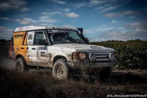 alt Rallyedespionniers2015-3-66 lolo